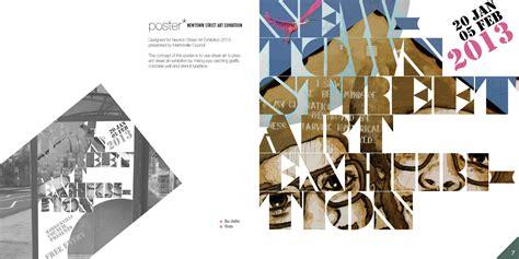 cover design creative creative cover page for portfolio cover letter templates
