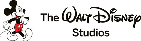 all about logo walt disney file the walt disney studios logo svg