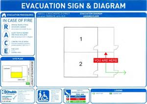 escape route template evacuation floor plan template gurus floor