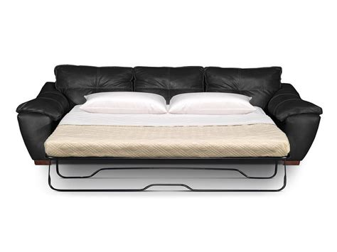 black pull out sofa bed leather pull out sofa pull out bed loveseat sofa