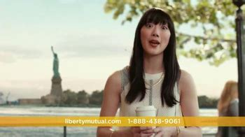 asian actress in liberty mutual commercial liberty mutual asian actress liberty mutual asian