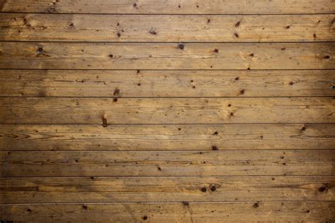 free photo roof boards wooden wall wood free image