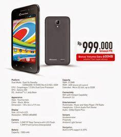 Hp Tablet 4g Murah harga hp smartfren andromax r ponsel dual sim gsm cdma harga hape dual sim