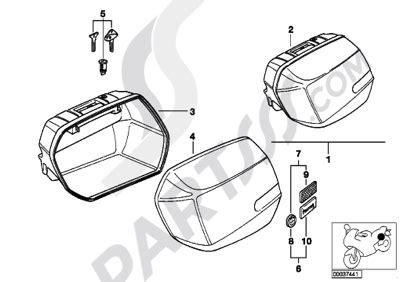 car alarm central locking wiring diagram car wiring