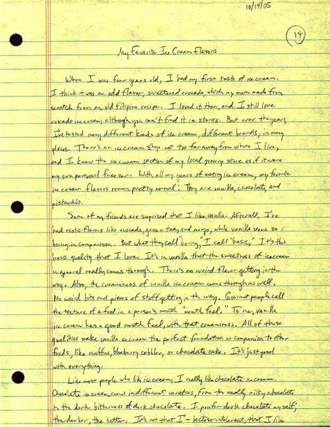rough draft essay body repair cover letter