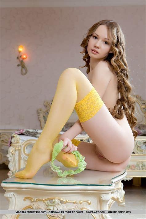 Showing xxx Images For mackenzie ziegler Naked Porn xxx