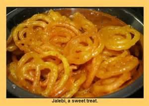pakistani dishes photo of pakistani jalebi a sweet treat pakistani food native pakistan