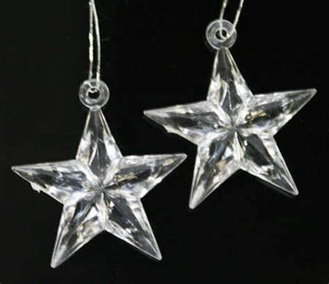 youtubecom were to buy plastic ornaments miniature clear acrylic ornaments ornaments and winter crafts