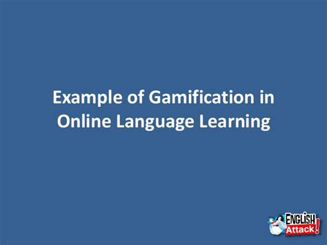 motivation language learning strategies autonomy and efl proficiency a study of libyan majors books gamification and motivation in efl
