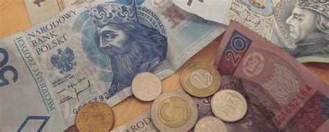 currency converter zl to euro poland currency polish zloty pln poland currency exchange rate