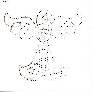 card stitch templates 328 best paper embroidery images on card