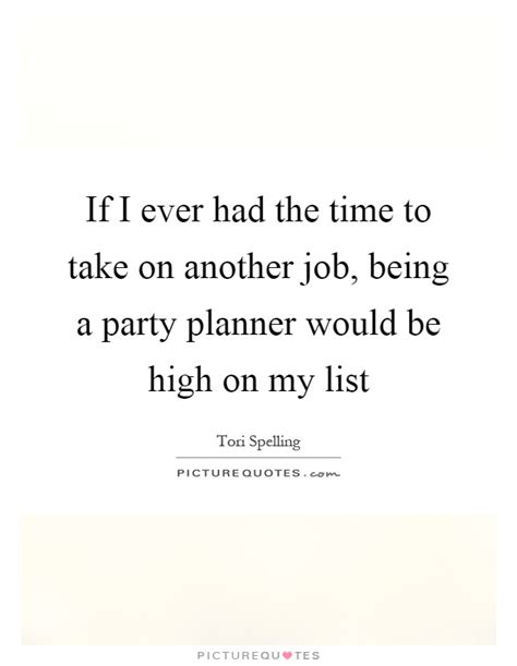 Wedding Organizer Quotes by Planner Quotes Planner Sayings Planner Picture Quotes