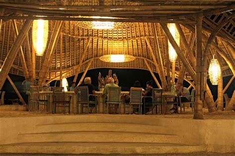 8 Good Restaurants On The Gili Islands | 8 good restaurants on the gili islands