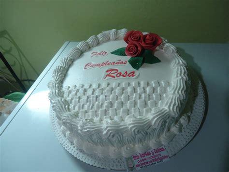 decorar una tarta con merengue tortas decoradas en merengue imagui