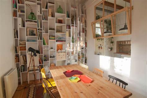 quirky home design ideas quirky comforts a contemporary cozy home adorable home