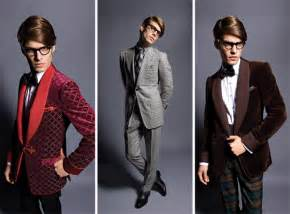 Tom Ford S Clothing The New Modern Is Dressed In Tom Ford My Modern Met