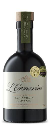 Eiger Mountain Club Caps Olive olive l ormarins anthonij rupert wines