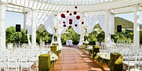wedding venues in southern california 10000 sherwood country club weddings get prices for los angeles wedding venues in thousand oaks ca