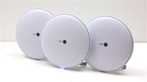 Mesh Wi Fi Networks: All you need to know ahead of the