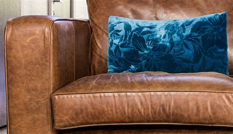 caring for a leather sofa how to care for a leather sofa darlings of chelsea