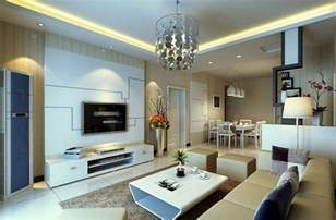 modern contemporary living room ideas modern living room lighting ideas tedxumkc decoration
