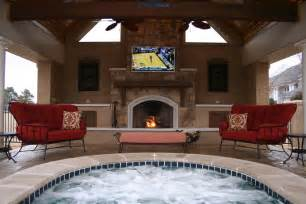 Swimming Pools Small Backyards Modern Trends In Swimming Pool Design At Home Memphis