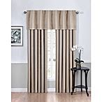 vivianna curtains vivianna sound asleep room darkening back tab top window