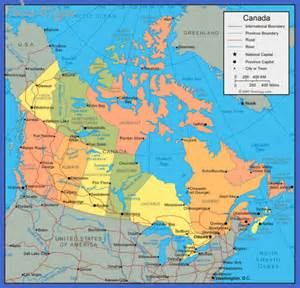 map my walk canada canada map map travel vacations