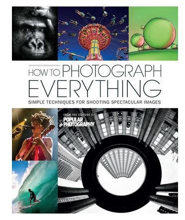 gifts for photography lovers great gifts for photography lovers
