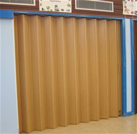 Pvc Folding Patio Doors Pvc Folding Doors Dubai Wooden Flooring