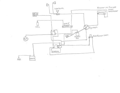 jmor wiring diagram pinout diagrams wiring diagram