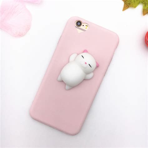 Iphone 5 5s Se 3d Silicone Soft Keren Armor Bumper Cover Sarung 3d silicon animal sea for iphone 5 5s se