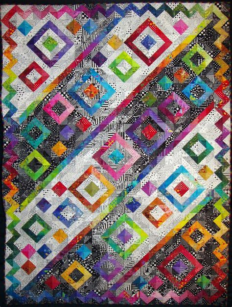 Patchwork Quilts Canada - 2179 best quilts images on quilting ideas