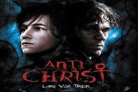 film antichrist adalah satu harapan pengadilan prancis larang film anti kristus