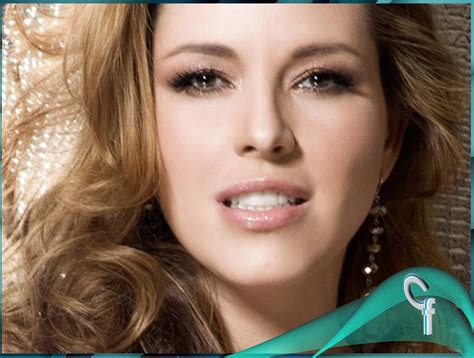 alicia machado captura a sebastin zurita ivn snchez y ms alicia machado regresa a las telenovelas naked girls