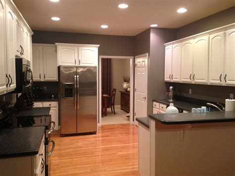 columbia kitchen cabinets cabinet kitchen repainting in columbia kennedy painting