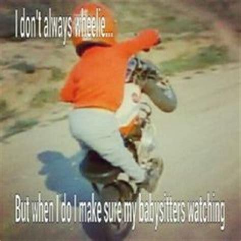 Moto X Memes - best moto memes moto related motocross forums