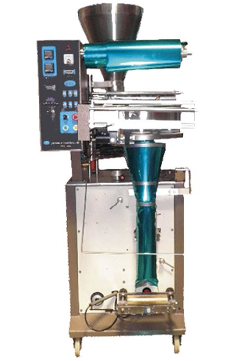 Mesin Kemasan Kopi mesin kemasanjaya era tama jaya era tama