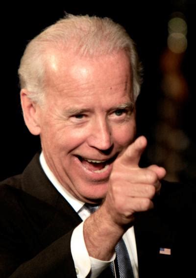 Pointing Meme - smilin biden blank meme template imgflip