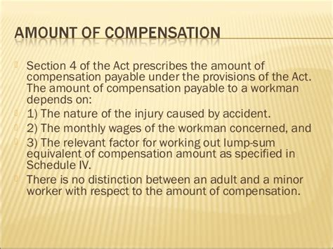 section 60 workers compensation act the formation of a company in bangladesh