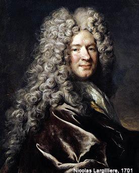 17th century hairstyles men 13 05 24 a glance at the male toilette finoak blog