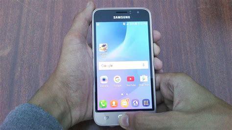 Samsung Y J1 how to take a screenshot on samsung galaxy j1 2016