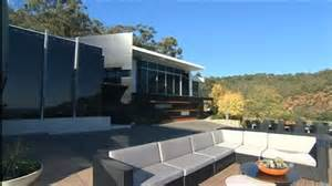 grand design home show melbourne grand designs australia season 4 tv show
