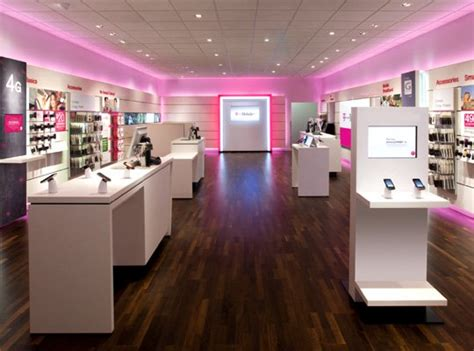 mobile phone store near me t mobile store 750 citadel dr e ste 2376 colorado springs
