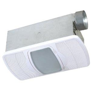 Bathroom Vent Light Heater 110 Home For The Home Bathroom Vent Heater Light