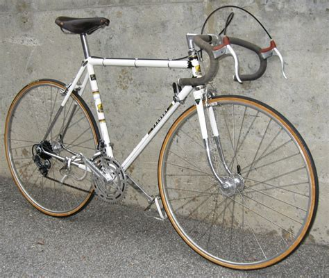 peugeot sport bike 3 4