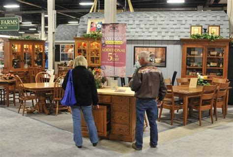western mass home garden show offers cleaning