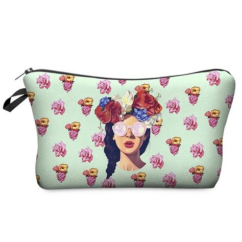 Tas Kosmetik Small Cosmetics Pouch Fashionable Sale Best Deals Grosir 21 best images about want so bad on cheap shirts cheap gifts and summer design