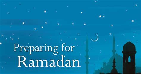 ramadan fasting times ramadan fasting amazing global timing map released
