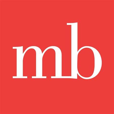 mb finance bank mb financial bank 250 personal checking account bonus